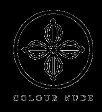 LOGO colour nude