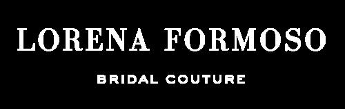 lorena-formoso-logo